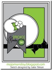 Mojo240Sketch