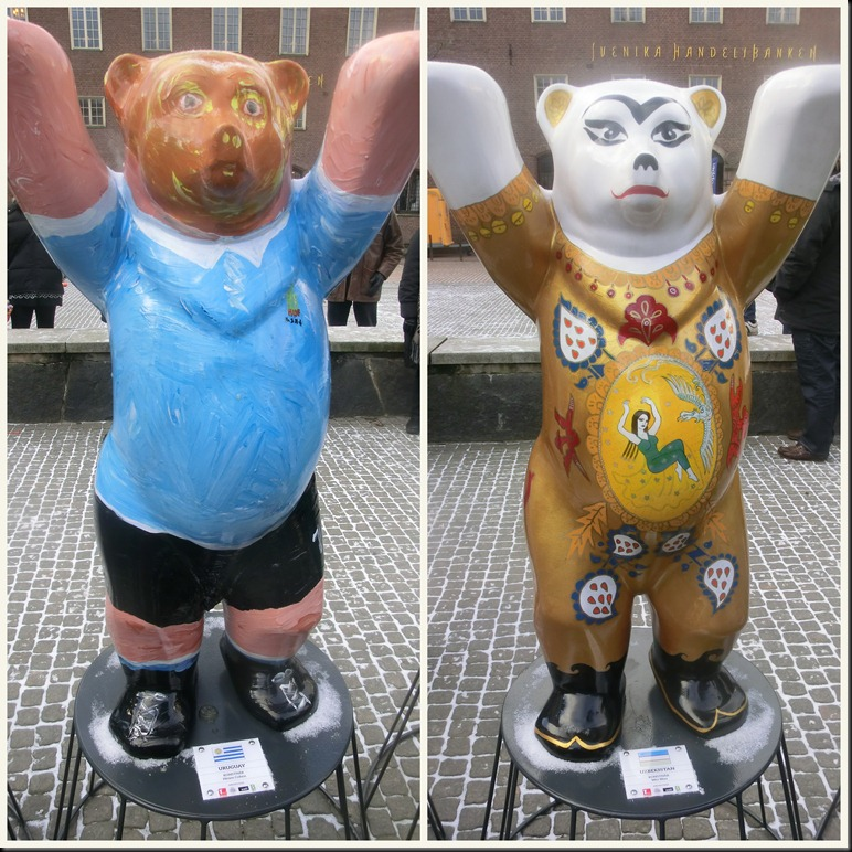 2012-12-01 Buddy Bears-UU