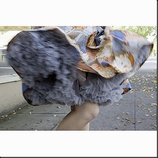 enaguas-tutu-gris