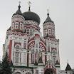 Паломничество - 2013 Паломничество - Монастыри Киева