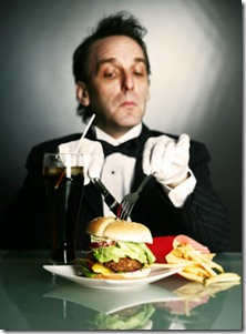 esq-gentleman-eating-burger-1009-lg