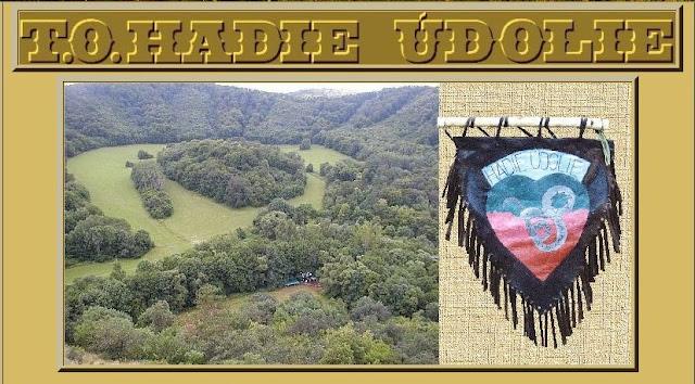 TO HADIE ÚDOLIE.jpg