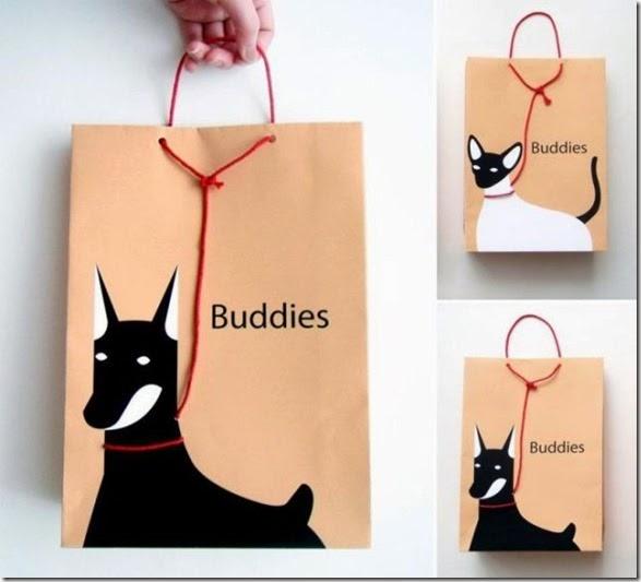 creative-shopping-bag-027