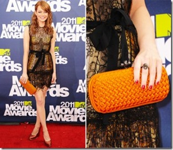 emma-stone-movie-awards-clutch-300x260
