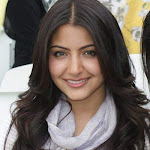 anushka-sharma-wallpapers-53.jpg
