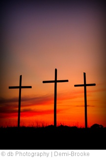 'At the cross I bow my knee, where Your blood was shed for me.' photo (c) 2009, db Photography | Demi-Brooke - license: http://creativecommons.org/licenses/by/2.0/