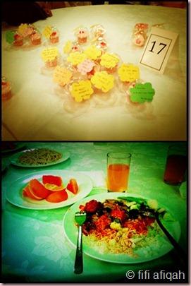 food-vert