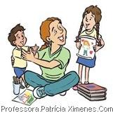 Afetividade no desempenho escolar