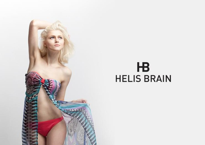 helis1