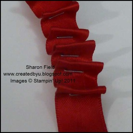 9.staples_length of ribbon