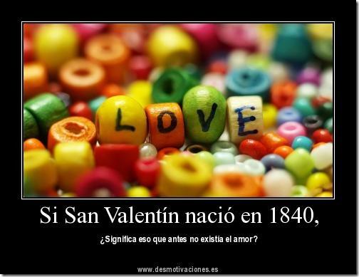 san valentin (9)