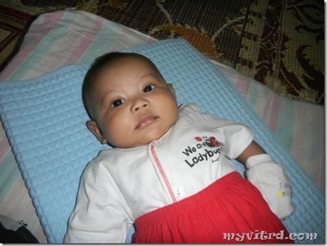 myvitrd junior 4