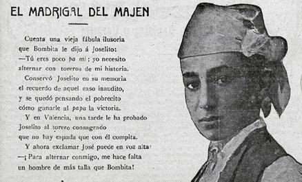 1913-07-28 Joselito Valencia