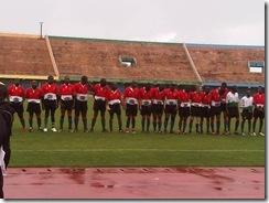 2011-burundi-v-rwanda