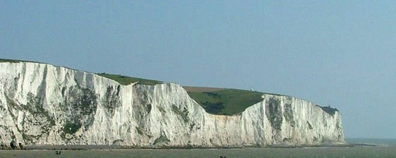 White_cliffs_of_dover_09_2004