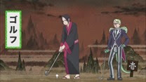 Hoozuki no Reitetsu - 12 -23