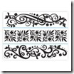 darice-borders-embossing-folders-14996-37419_medium