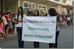 desfile 7 setembro (215)