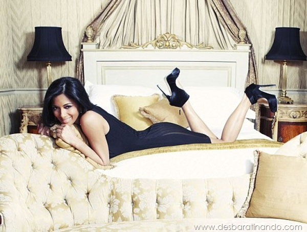 nicole-scherzinger-gata-linda-sensual-sexy-sedutora-photoshoot-galeria-desbaratinando-The-Pussycat-Dolls-sexta-proibida (279)