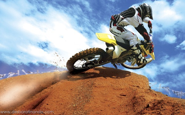 wallpapers-motocros-motos-desbaratinando (154)
