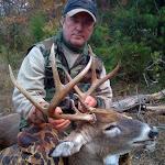 deer pics 337.jpg