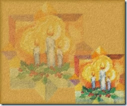 postales navidad (17)