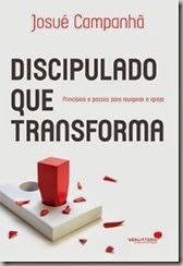 livro-discipulado-que-transforma-131980