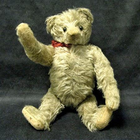 teddy023