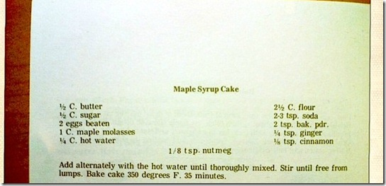 swap_maplesyrupcake