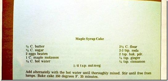 swap_maplesyrupcake