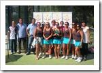 Entrega Subcamp.Vet Cádiz 2011 [800x600]