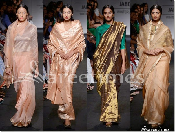 Sanjay_Garg_Collection(5)