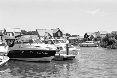 Burton-Waters-Marina-11