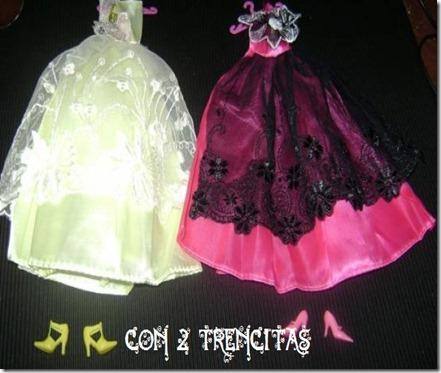 barbie-con2trencitas-1017