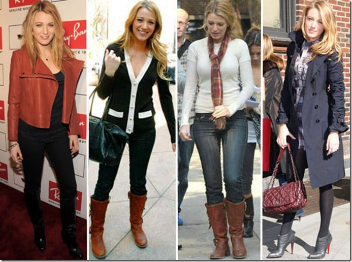 roupas-de-inverno