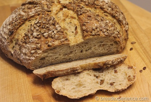 sunflower-seed-bread_1482
