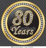 60 cumpleaño (10)