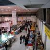 COTA Photo Album - Fiera di Rimini 2008