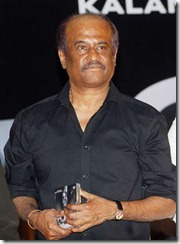 rajinikanth_recent_photos