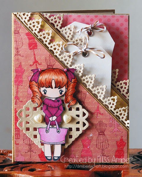 miss-anya-bags-the-greeting-farm-double-pocket-card-by-indah