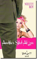 another-shot-at-love-niecey-roy-ebook-sm