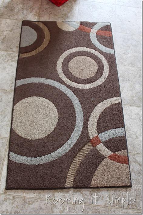 painted rug (1)