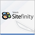 What's new in Sitefinity 5.0