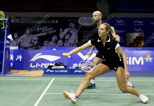 Super Series Finals 2011 - Best Of - _SHI2889.jpg