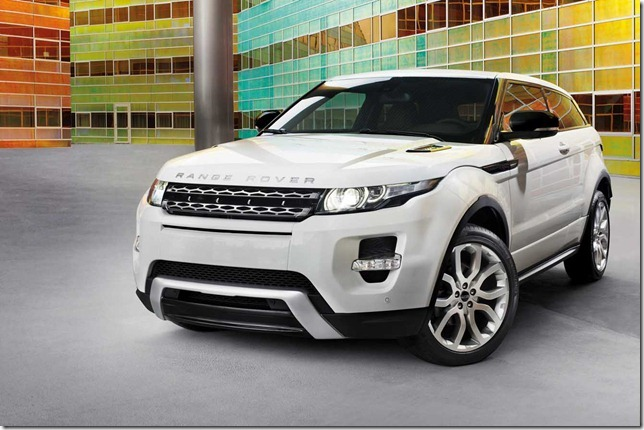 Range-Rover-Evoque-10