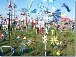 2012.09.09-028 jardin du vent