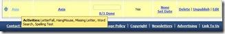 SpellingCityassignments3