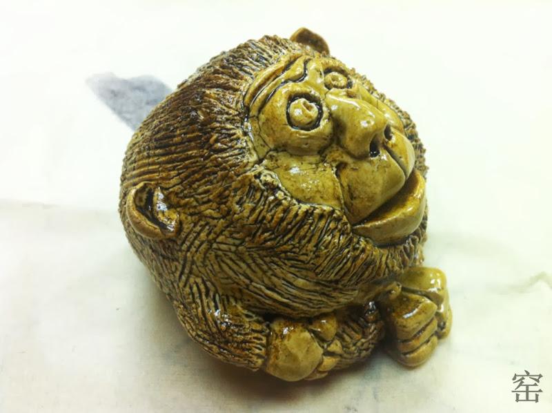 Monkey 06.JPG