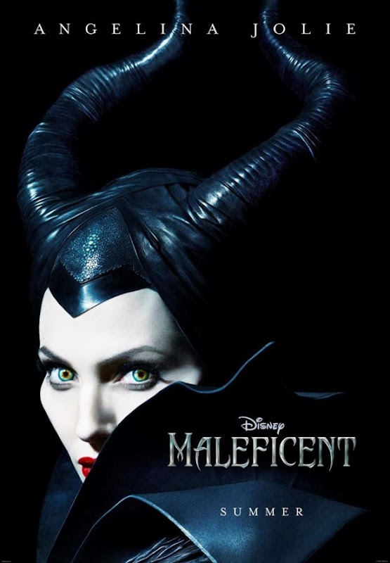 disney-maleficent-poster-691x1024