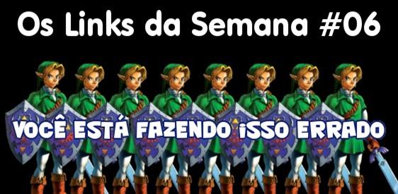 os links_06
